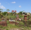 Suriname - Historic Cemeteries platform launched