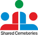 SharedCemeteries.net